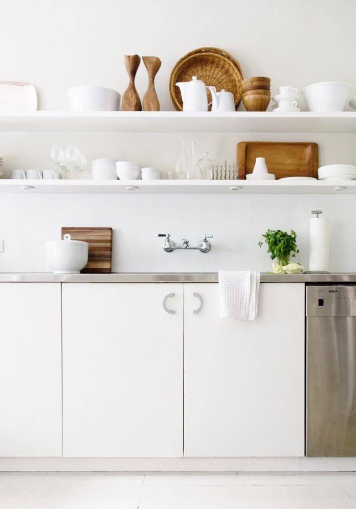 19_kitchen-flt