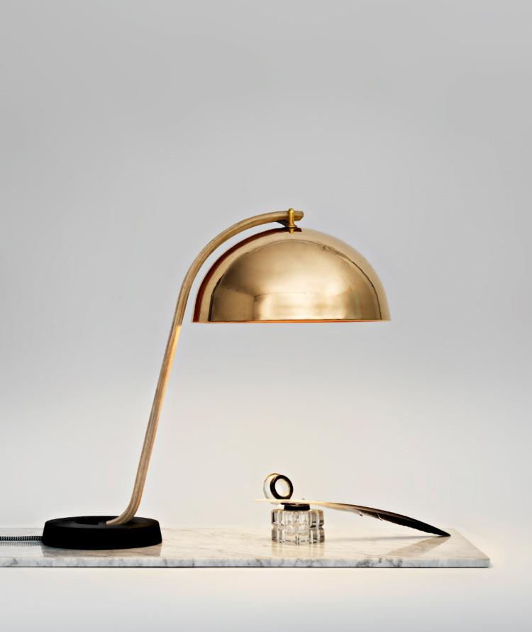 Cloche Lamp ideasgn Norwegian-designer-Lars-Beller-Fjetland
