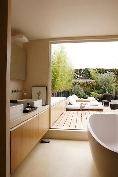 Elegant Industrial Paris Loft ideasgn10 Leoterio Berellini architecte