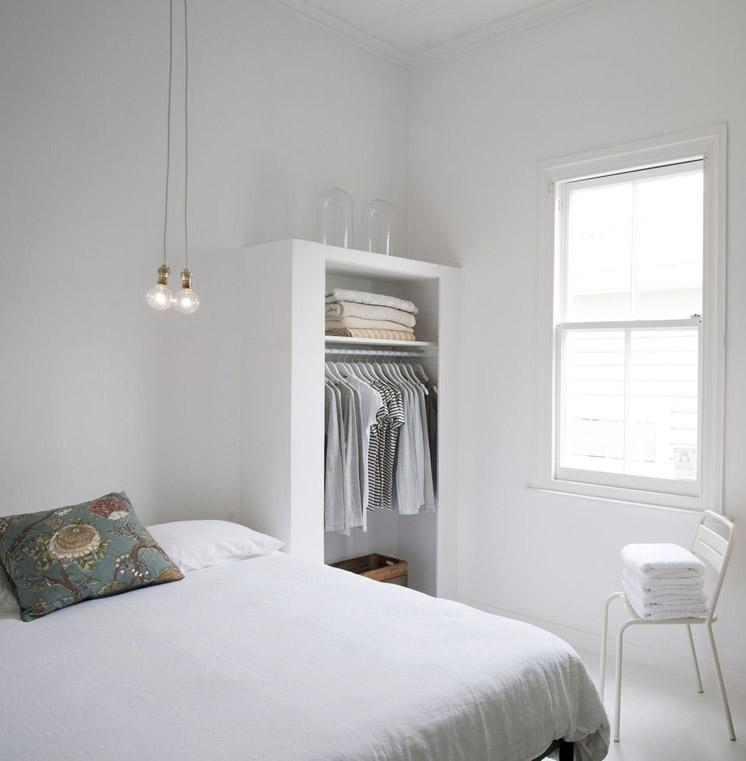 Father-Rabbitt-Bedroom-Wardrobe-Est-Magazine