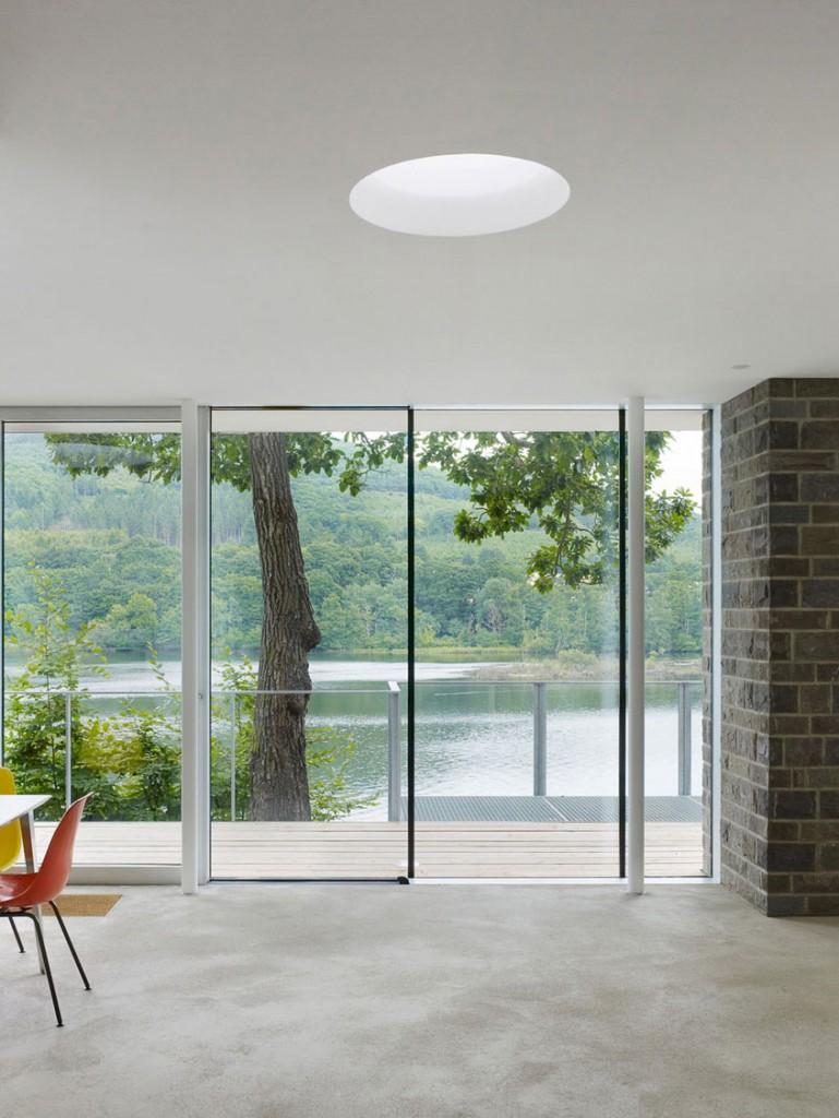 Lake-House-ideasgn6-LHVH-Architekten