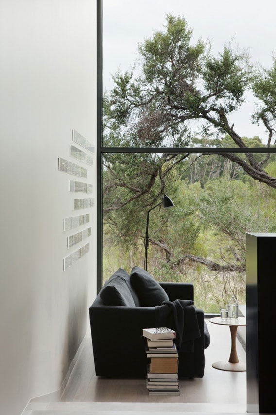 Ridge-Road-Residence-ideasgn-StudioFour