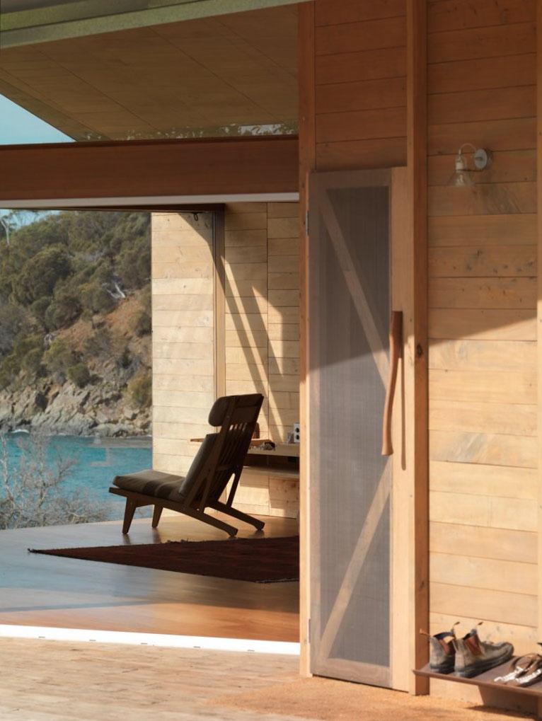 Shearers-Quarters-ideasgn21-John-Wardle-Architects