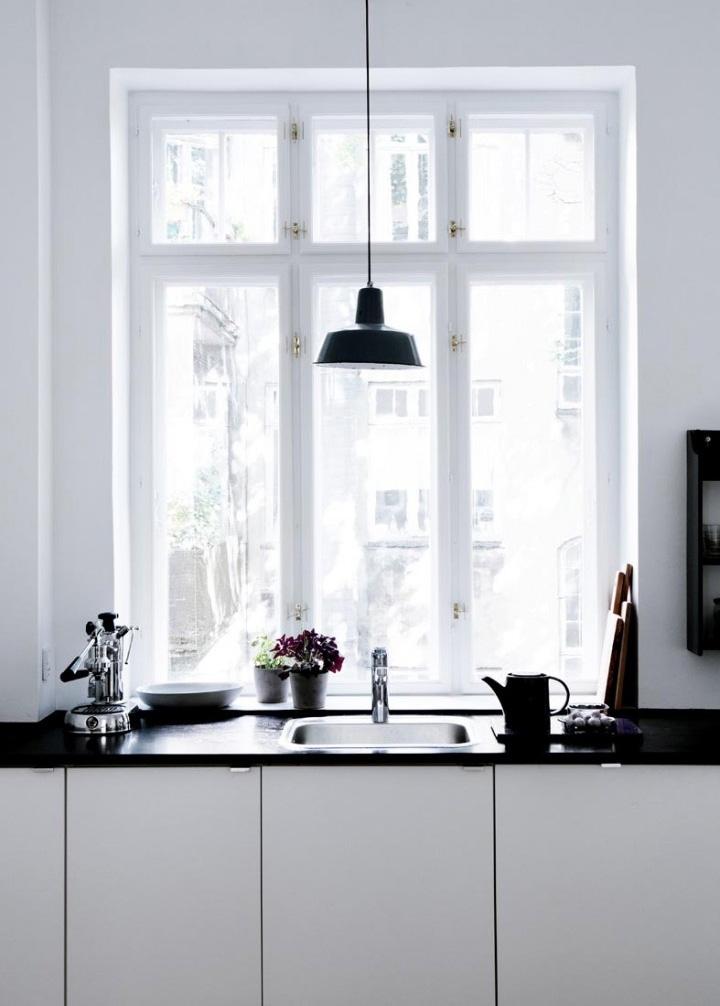 Yvonne Koné's Home ideasgn6 Stine Langvad @Line Klein