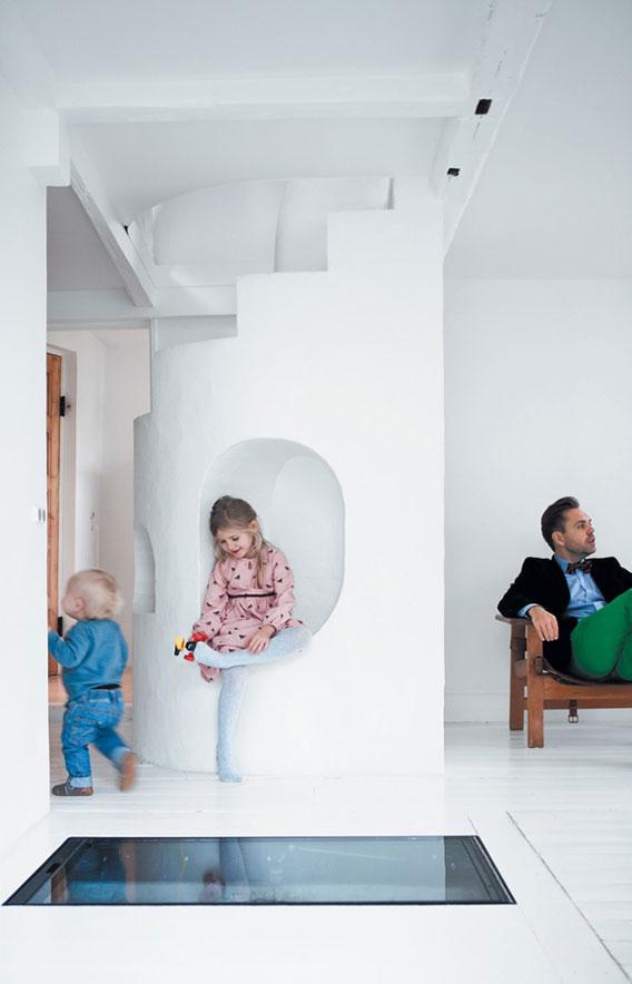 nordic-fishing-cabin-com-contemporary-family-home-1