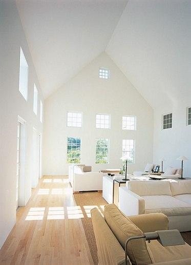 Nantucket House ideasgn12 Hugh Newell Jacobsen