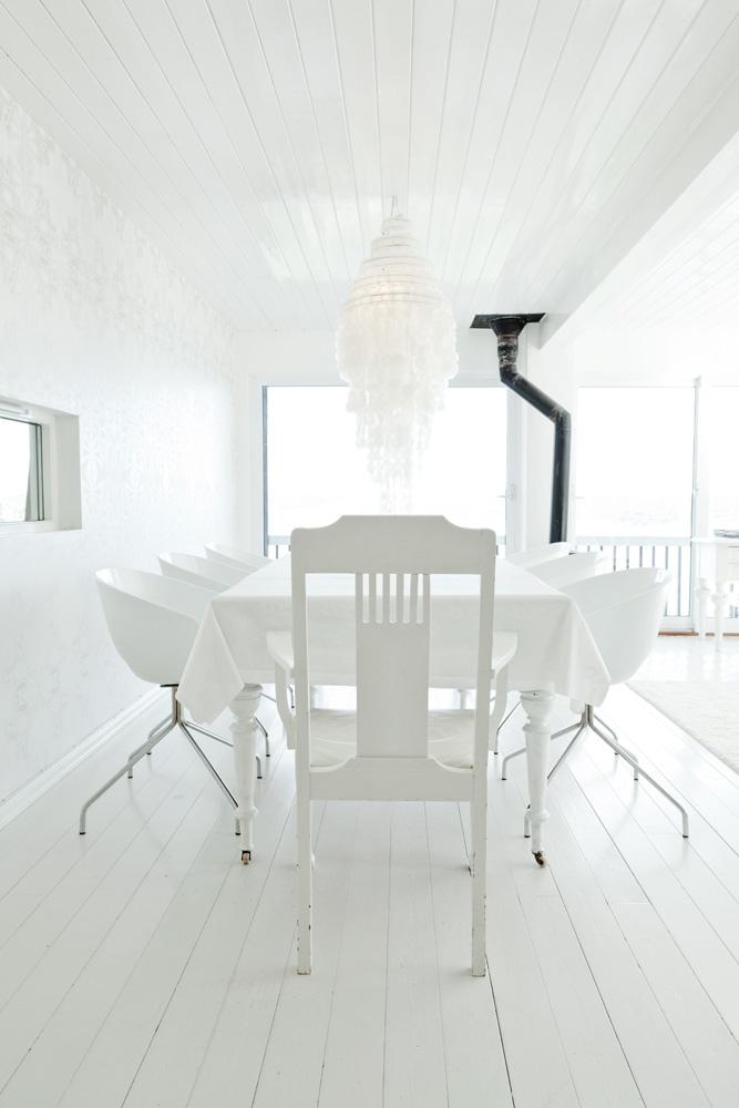 Nesodden Home ideasgn9 Robert Kristiansen