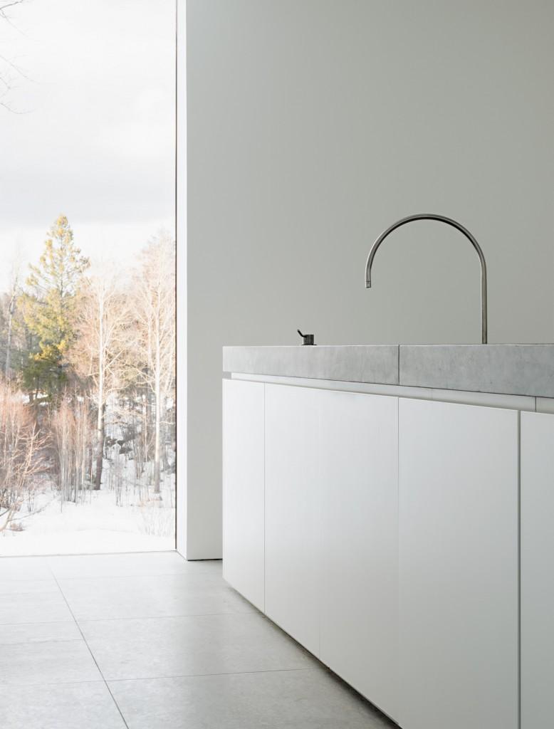 Palmgren-House-Sweden-by-John-Pawson-006