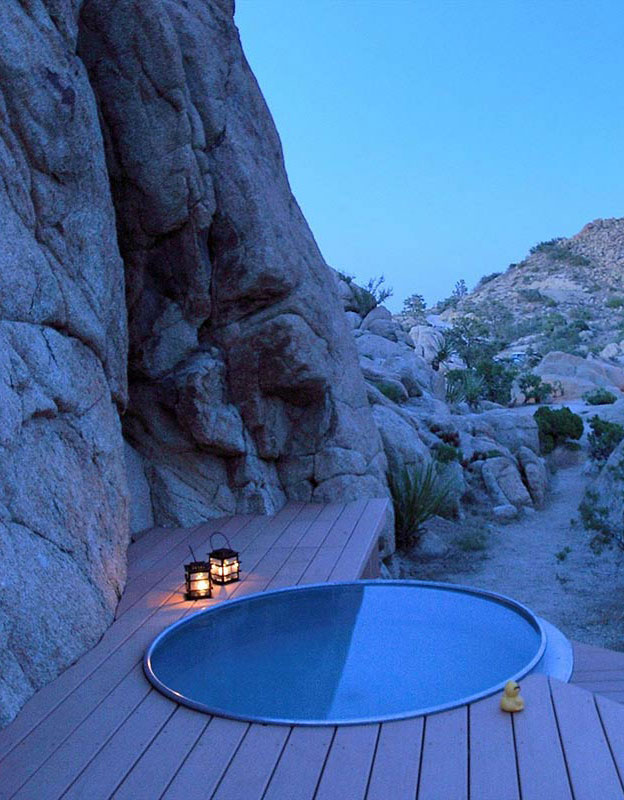 Rock-Reach-Bluesky-Home-Mojave-Desert-California-by-o2-Architecture-017