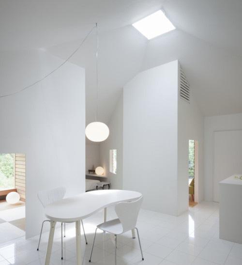 Skyward-House-by-acaa-via-ideasgn-dining