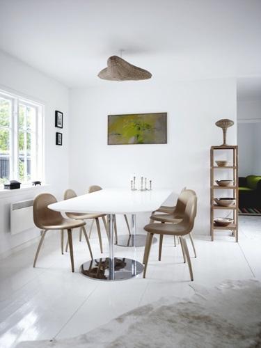 Danish summerhouse 2