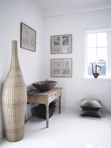 Danish summerhouse 3