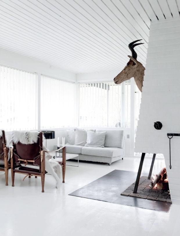 Designer Home idea+sgn David Andersen by Henrik Iversen and Harald Plum 3