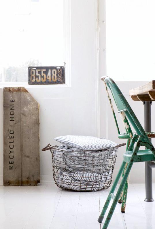 House+Josefine+via+Living+Agency