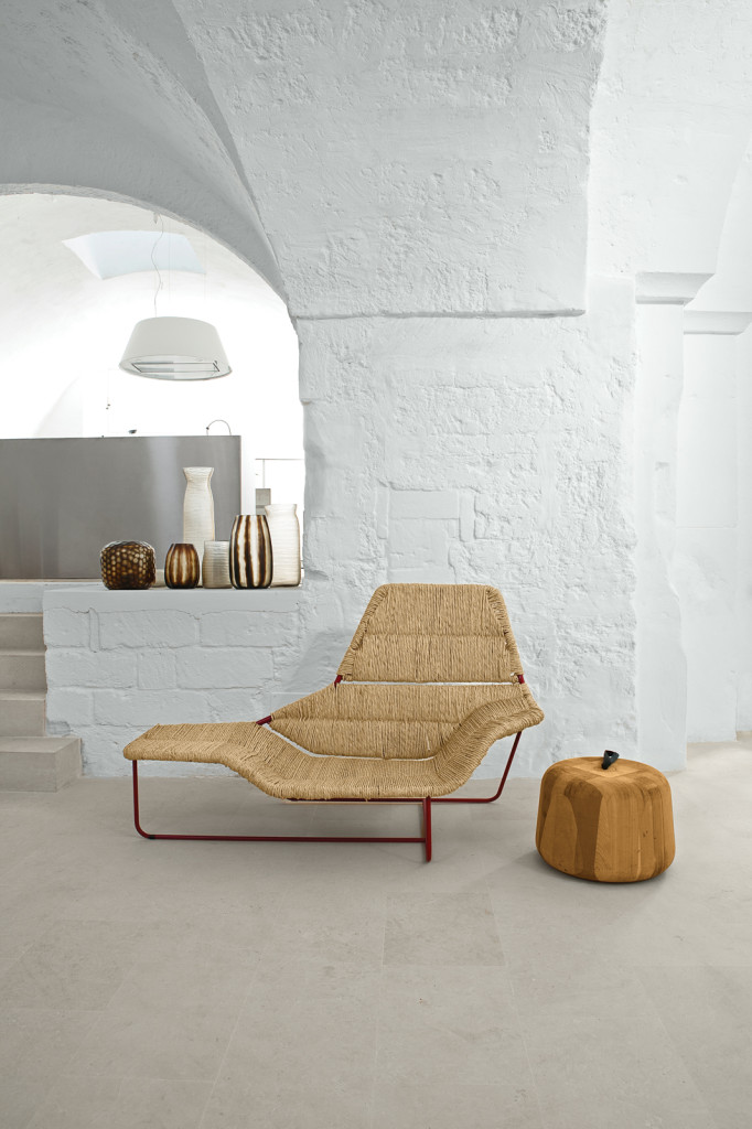 Palomba+Serafini house-living-room