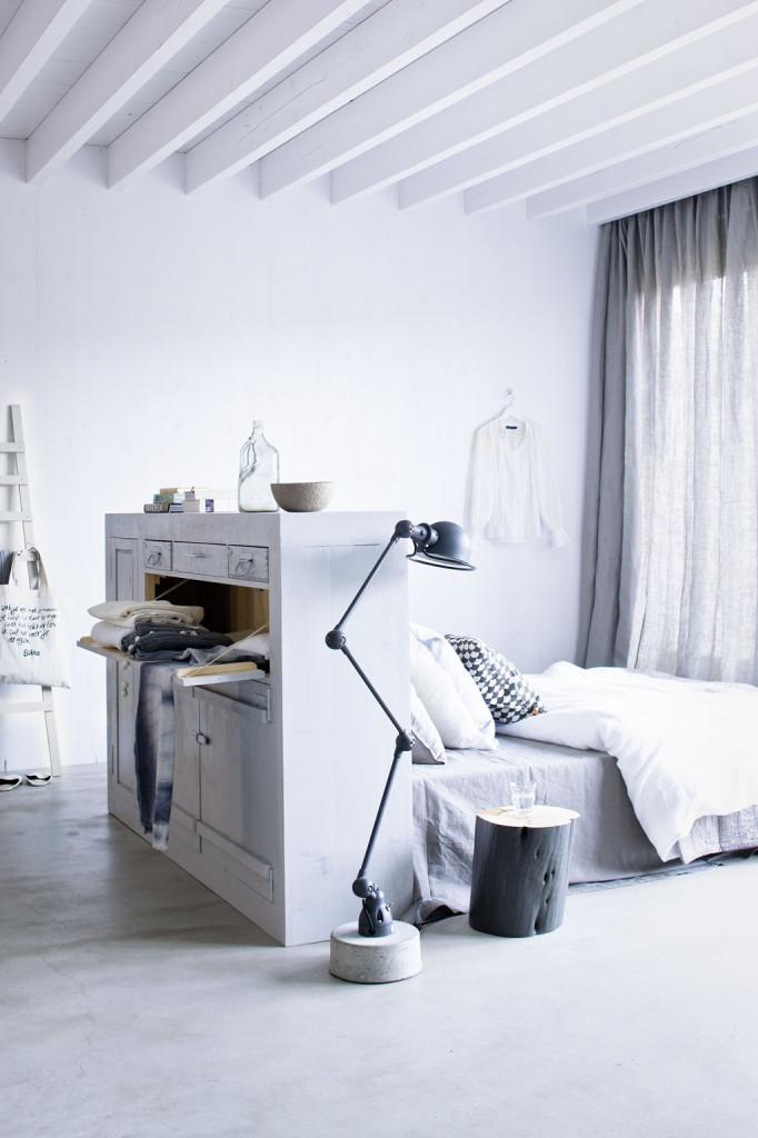 slaapkamer-kast