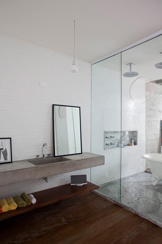 Copan Apartment by Felipe Hess Renata Pedrosa 01