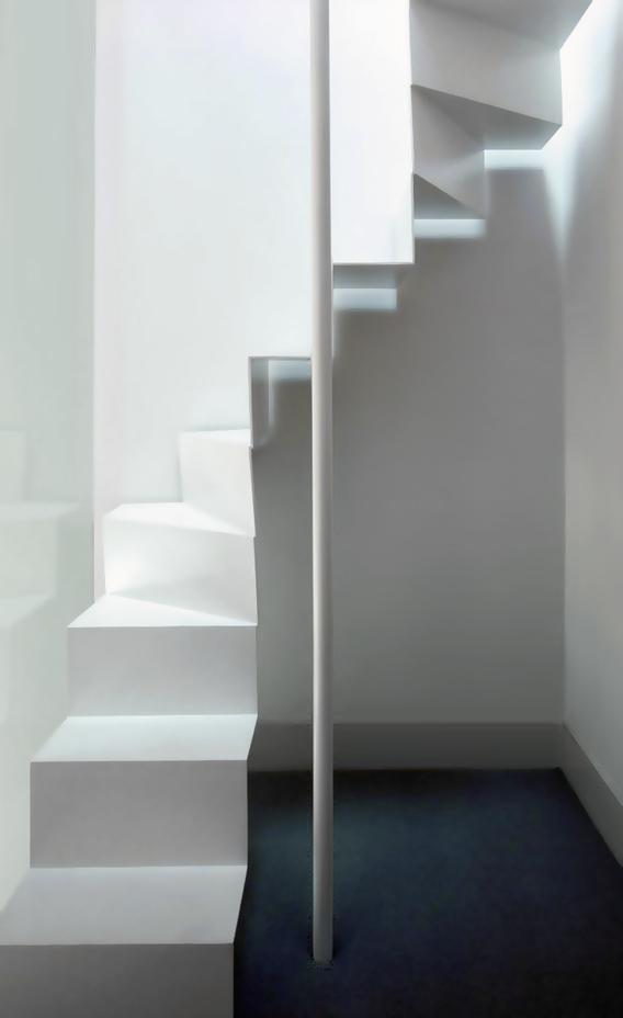 Loft-Access-by-Tamir-Addadi-Architecture