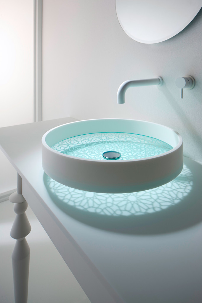 Motif Basin by Thomas Coward for Omvivo 05