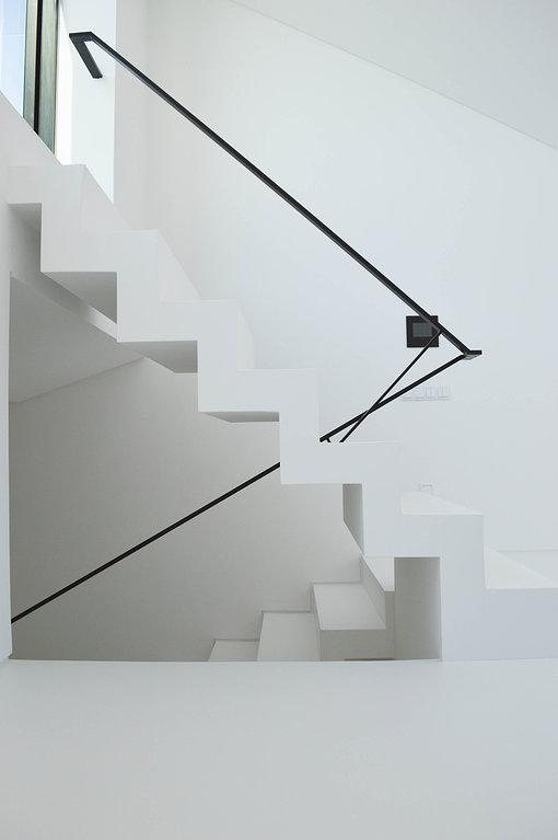 House halffloors by Sousa e Lopes 02