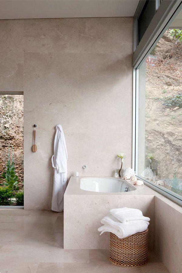 Interiors photography by ANGELITA BONETTI for Scoop Magazine