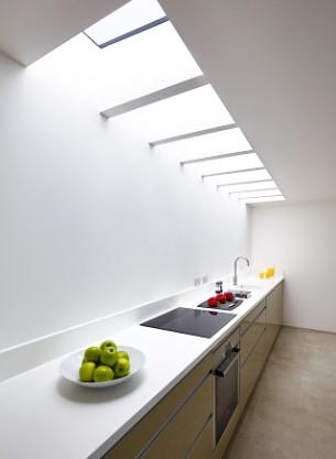 Cliff Kitchen