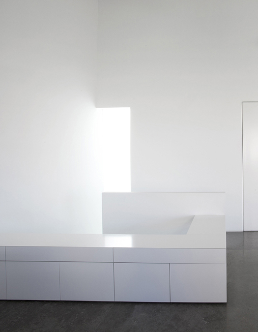 House-Studio-in-El-Carmen-by-Ramon-Esteve-06