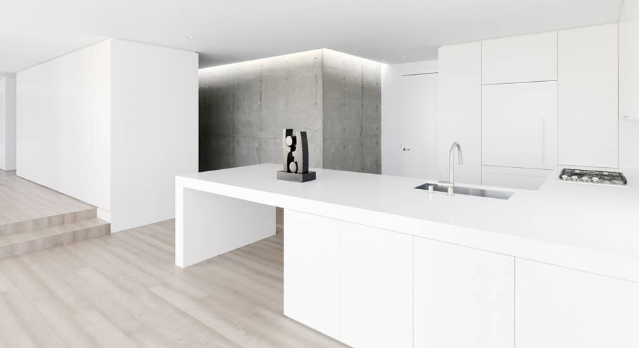 Residence Kitchen by Garcia Tamjidi 02