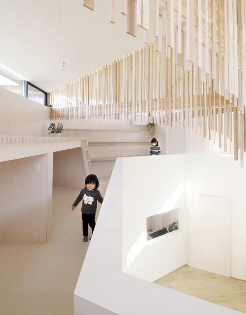 Koro-House-by-Katsutoshi-Sasaki+Associates-12