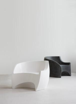 Fluidity Chair