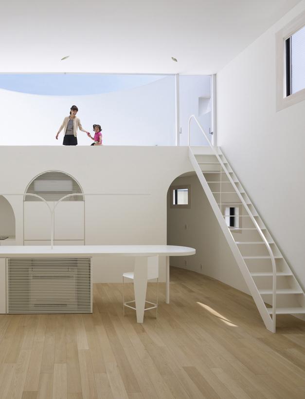 Light-Stage-House-by-Bunzo-Ogawa-Future-Design-7