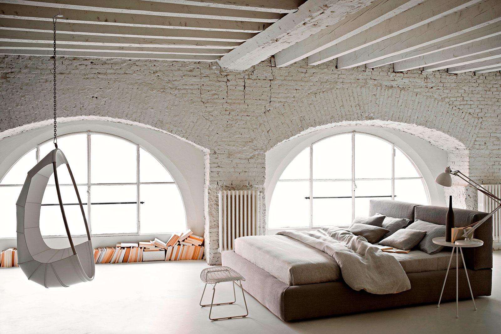 indoor bedroom swings. indoor swing by ivano redaelli 2 bedroom swings