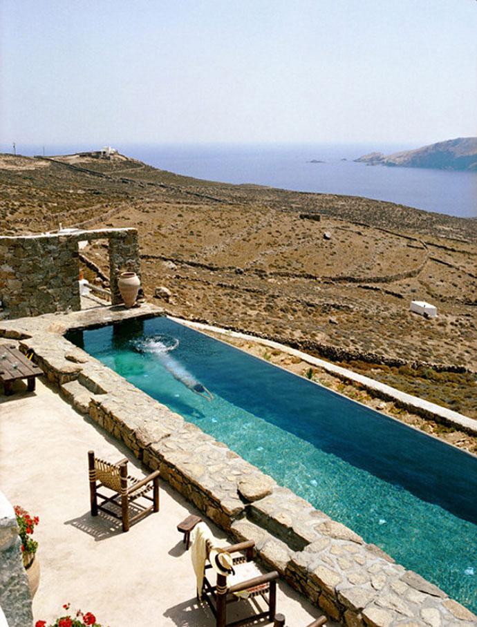 Luxury-Villa-Drakothea-Mykonos-Greece-pool-design