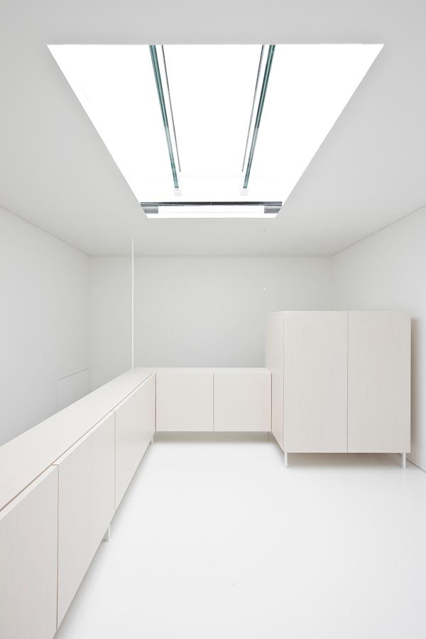 House M by Jun Igarashi Architects 10