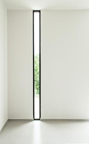 Gap Windows
