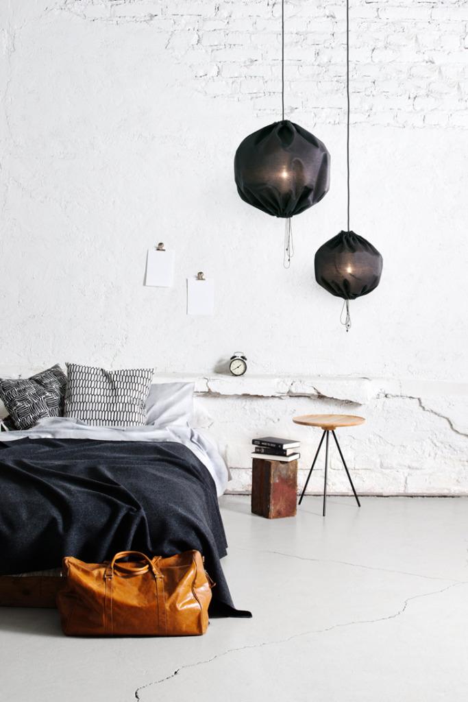 Kuu-pendant-and-great-bedroom-styling