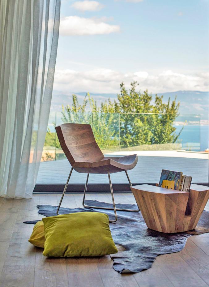 Gumno-House-in-Croatia-by-Idis-Turato-10