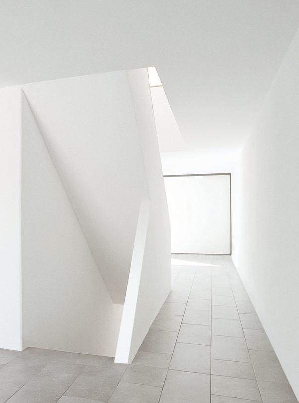 Casa Grossi-Giordano ideasgn by Guidotti Architetti 7