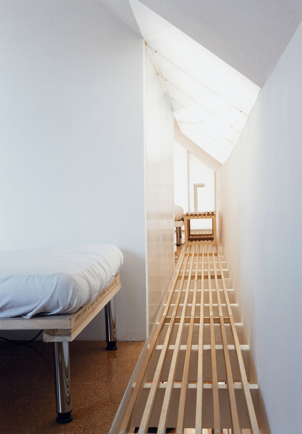 Minimalist Japanese Style Bedroom Dream House