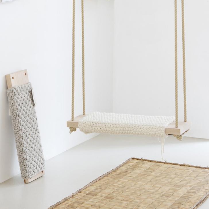 Atelier Sukha Swing 3