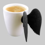 angel_espresso_black_big