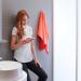 Moxie™ Showerhead + Wireless Speaker