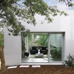 picohouse-architectureabaton-gselect-gessato-gblog-15