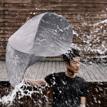 red-dot-award-design-concept-rain-shield-1