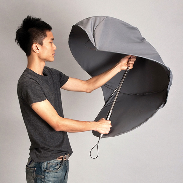 red-dot-award-design-concept-rain-shield-2