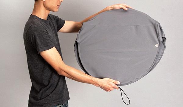 red-dot-award-design-concept-rain-shield-5