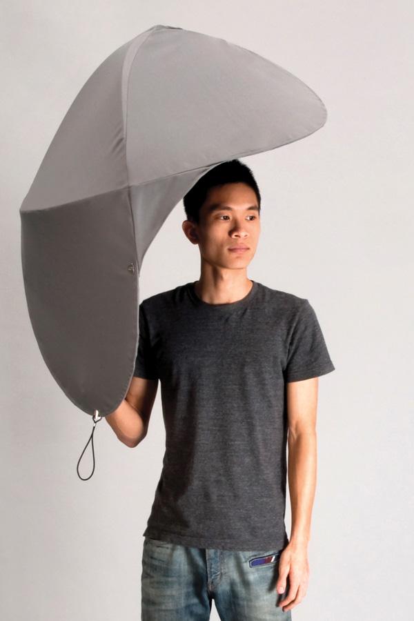 red-dot-award-design-concept-rain-shield-6