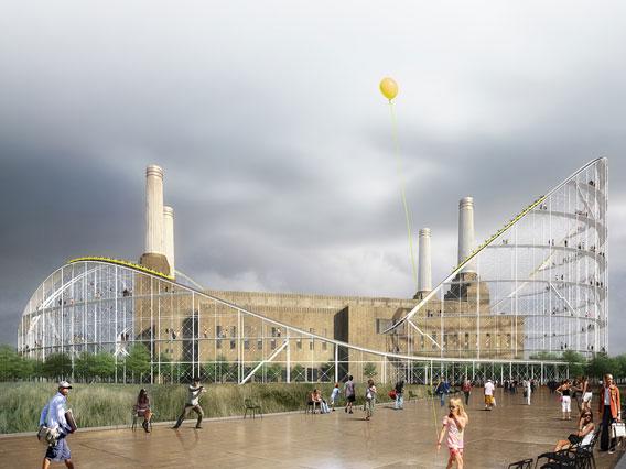 Architectural-Ride-London4