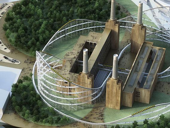 Architectural-Ride-London5