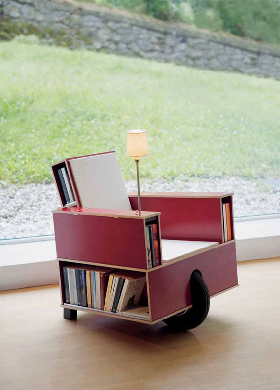 Book chair-Nils-Holger-Moormann-48906.XL_